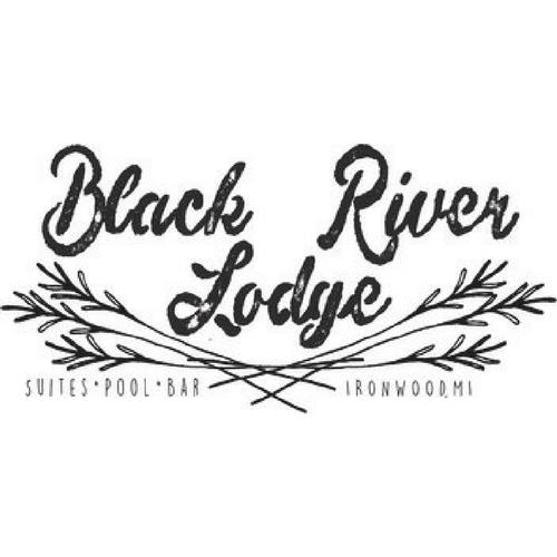 5eebad2e23669 Black River Lodge - Copper Peak - Ski flying and ski jumping in ...